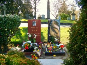 burials_lees