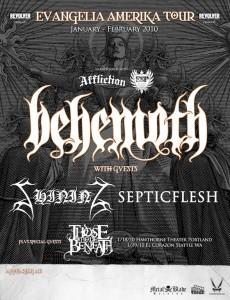 BEHEMOTH_AdmatTWLB