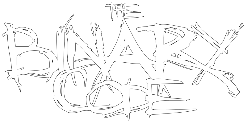 THE BINARY CODE (Part 2) - NO CLEAN SINGING