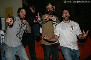 brutal-truth-band-2008