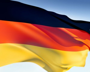 german-flag301