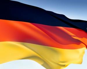 german-flag301