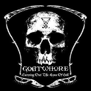 goatwhore_cover