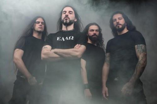 Metal 70s à 10s : top cds et top groupes RottingChrist2-e1267542018338