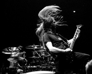Why Gojira is the Best Metal Band in the World - NO CLEAN