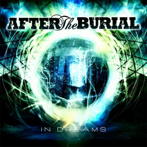 after the burial in dreams � no clean singing