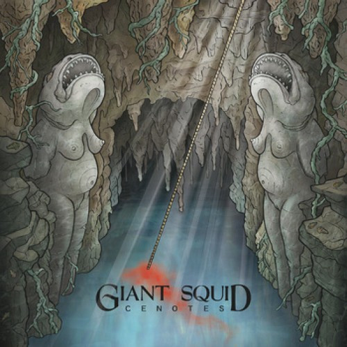 L UNLEASHED - Page 33 Giant-Squid-Cenotes-e1312545294422