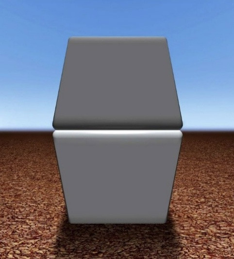 Optical Illusions site having the largest collection of optical illusions pictures on the planet, we have optical illusions for kids, jesus optical illusions, new illusions every day, check.