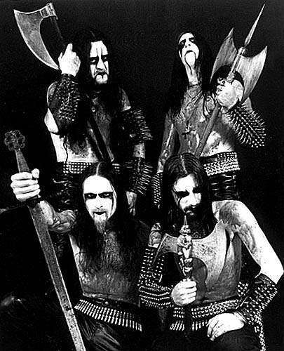 PRÉSENTATION - Page 2 Dark-Funeral_carrying-weapons