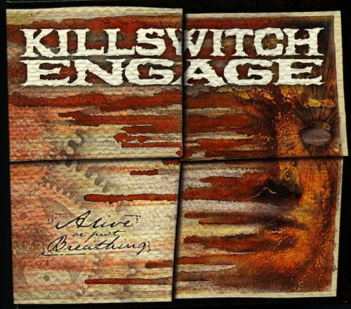 WatchMojo | Top 10 songs by Killswitch Engage