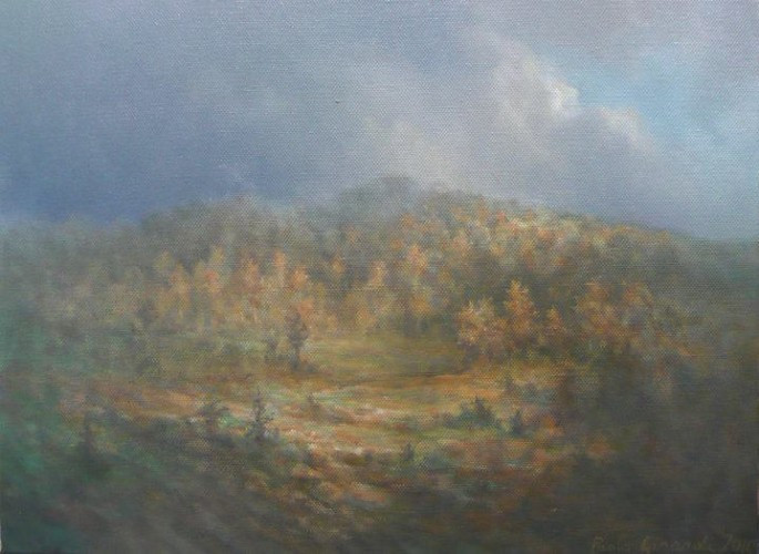 Girardi-landscape-3
