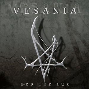 http://www.nocleansinging.com/wp-content/uploads/2012/05/Vesania-God-the-Lux-300x300.jpg