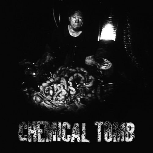 Chemical-Tomb-e1338994626599.jpg
