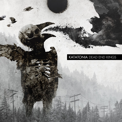 http://www.nocleansinging.com/wp-content/uploads/2012/06/Katatonia-Dead-End-Kings.jpg