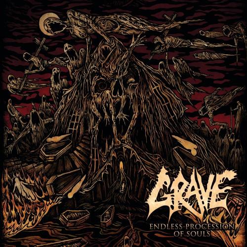 GRAVE: