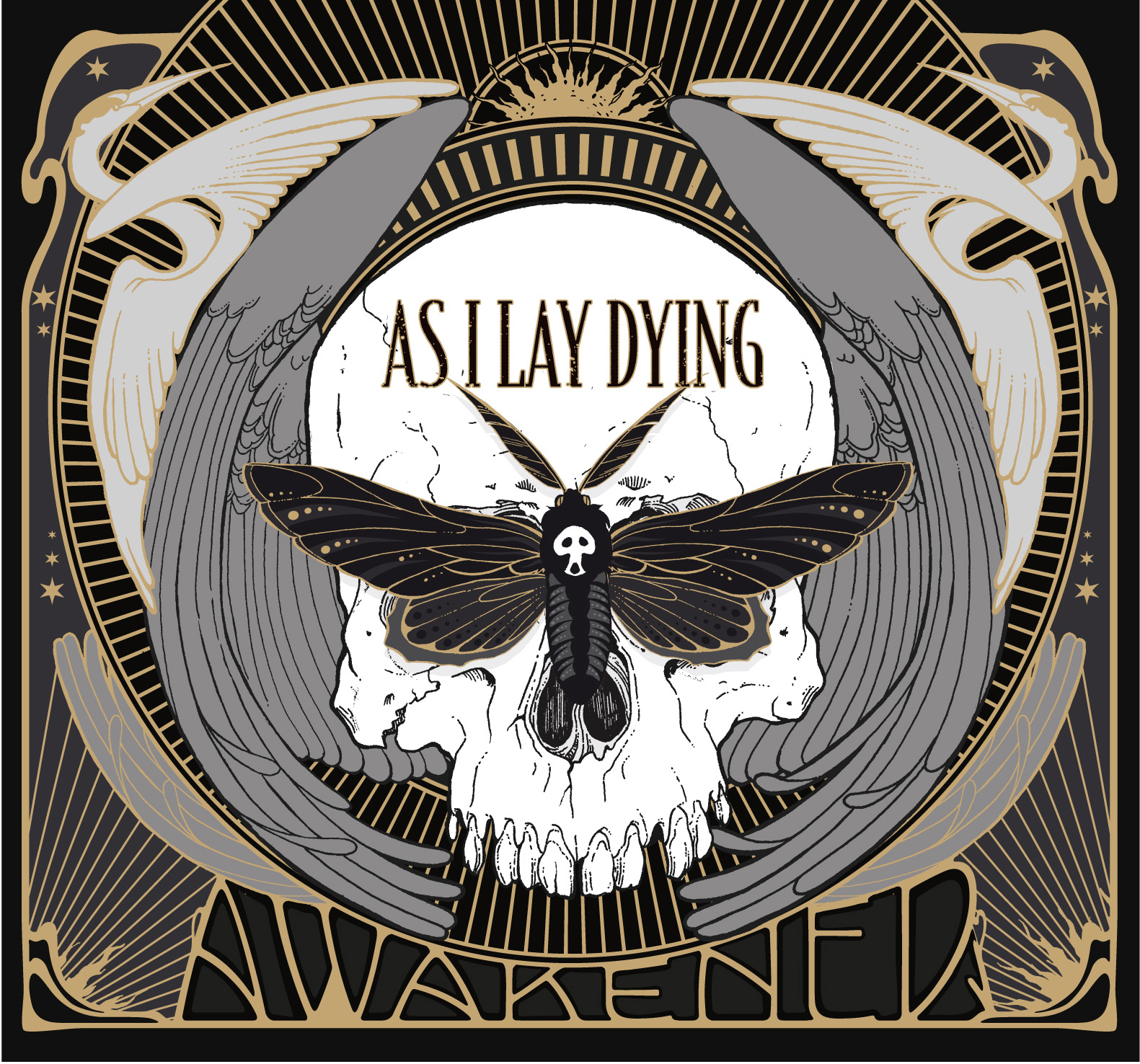 as i lay dying a As i lay dying is an american metalcore band from san diego, california founded in 2000 by vocalist tim lambesis, the establishment of the band's first full.