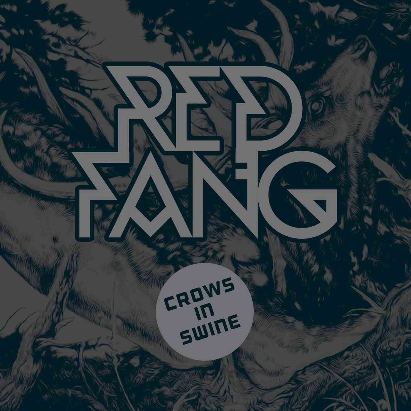Red Fang Archives - NO CLEAN SINGING