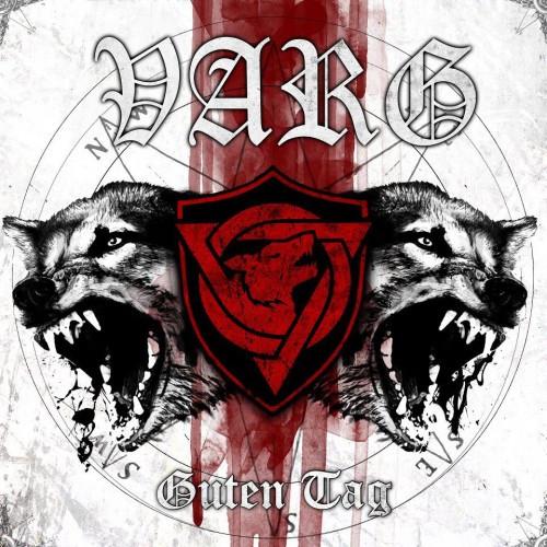 Varg|Discografía Estudio|Black/Pagan Metal