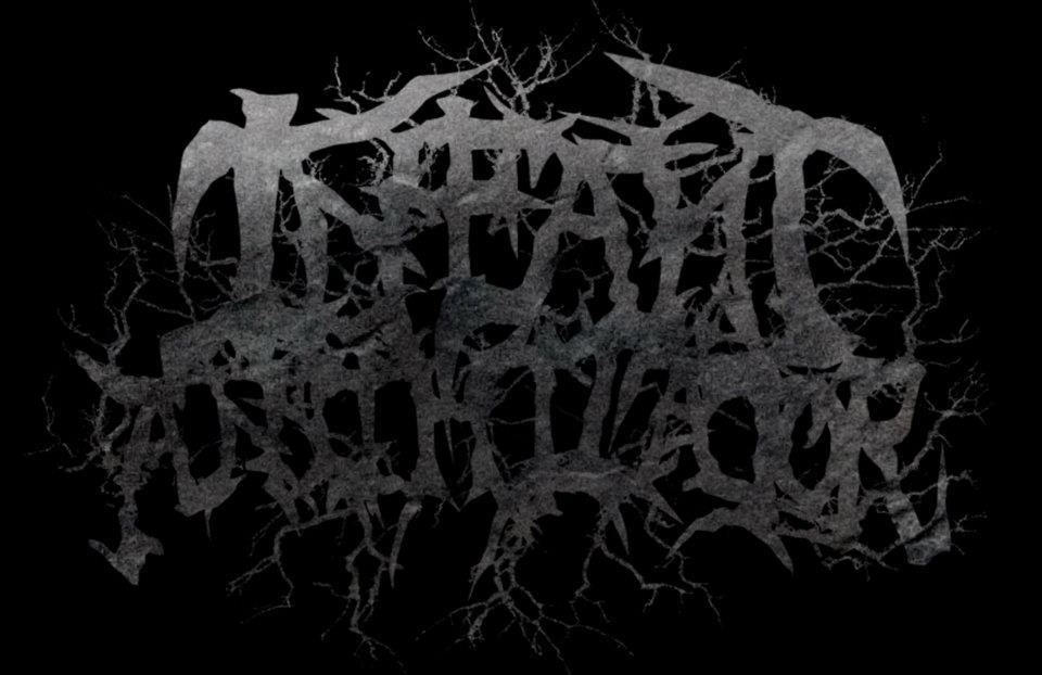 Descargar gangnam style metal remix songs