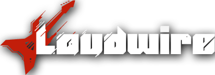 LISTMANIA CONTINUES: LOUDWIRE'S