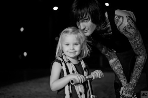 no clean singing 187 mitch lucker of suicide silence passes