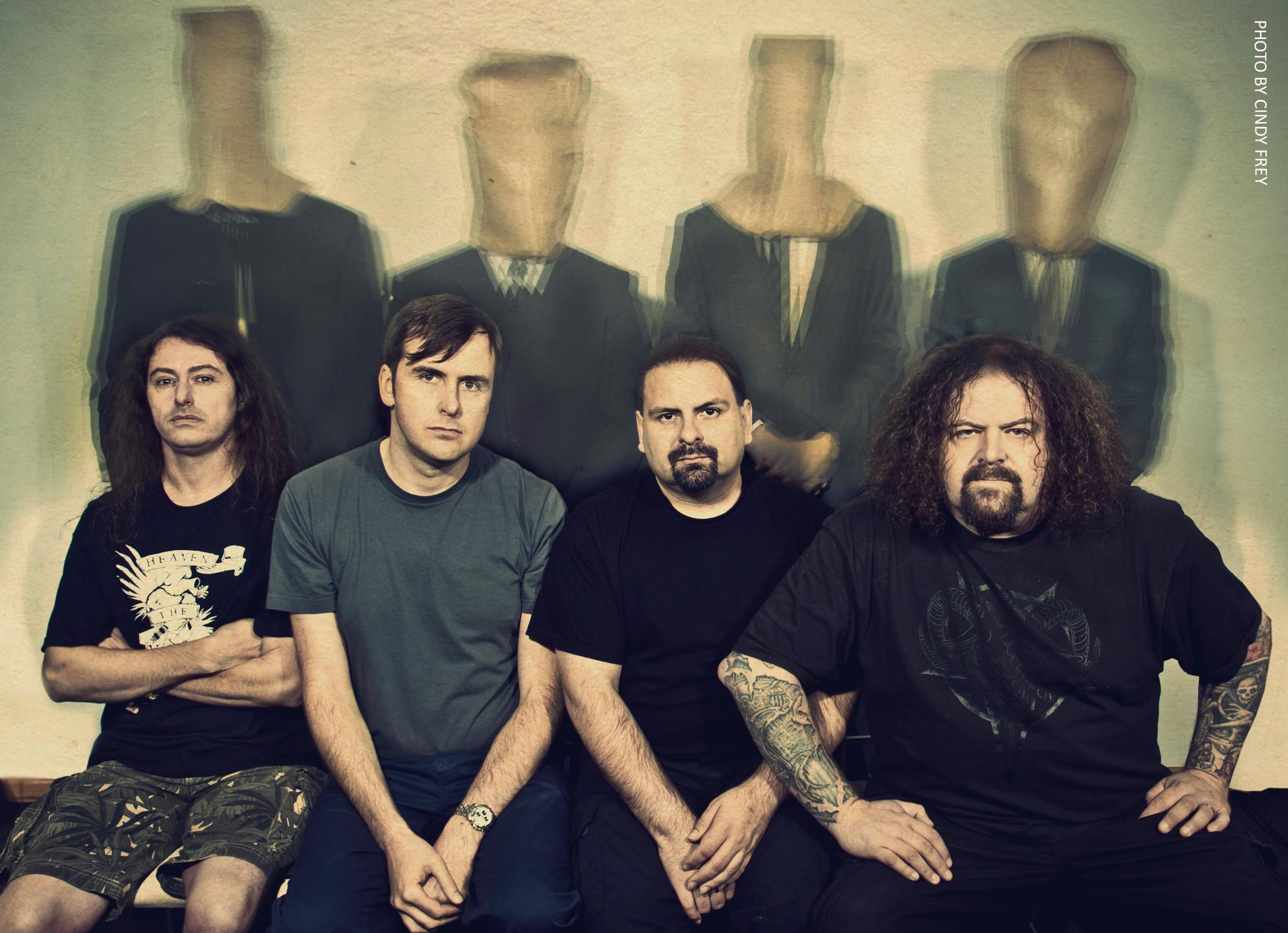 http://www.nocleansinging.com/wp-content/uploads/2012/11/Napalm-Death.jpg