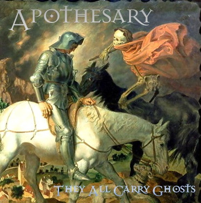 apothesary band
