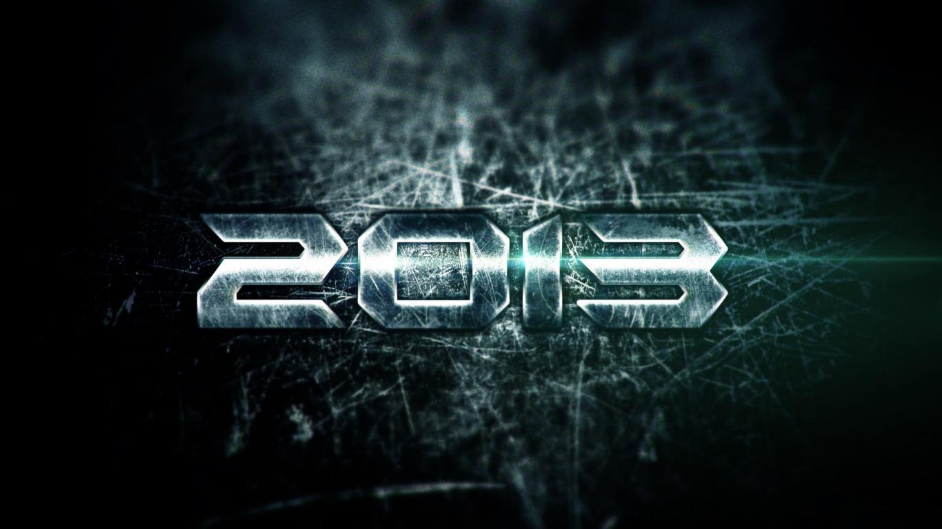 Este ano no País e no Mundo e Outras notícias