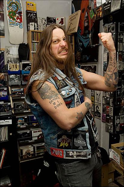 an ncs interview fenriz of darkthrone � no clean singing