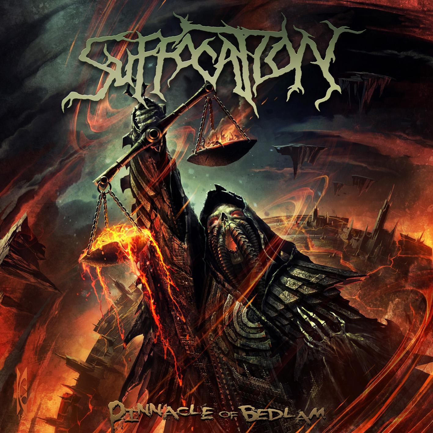 pyrithion the burden of sorrow