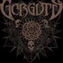 A NEW GORGUTS VIDEO!