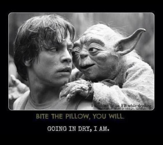 Luke-and-Yoda.jpg