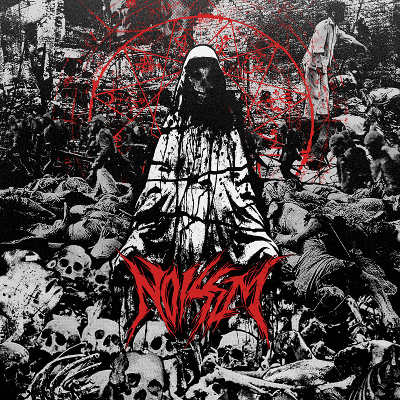 Noisem: Living the American Dream