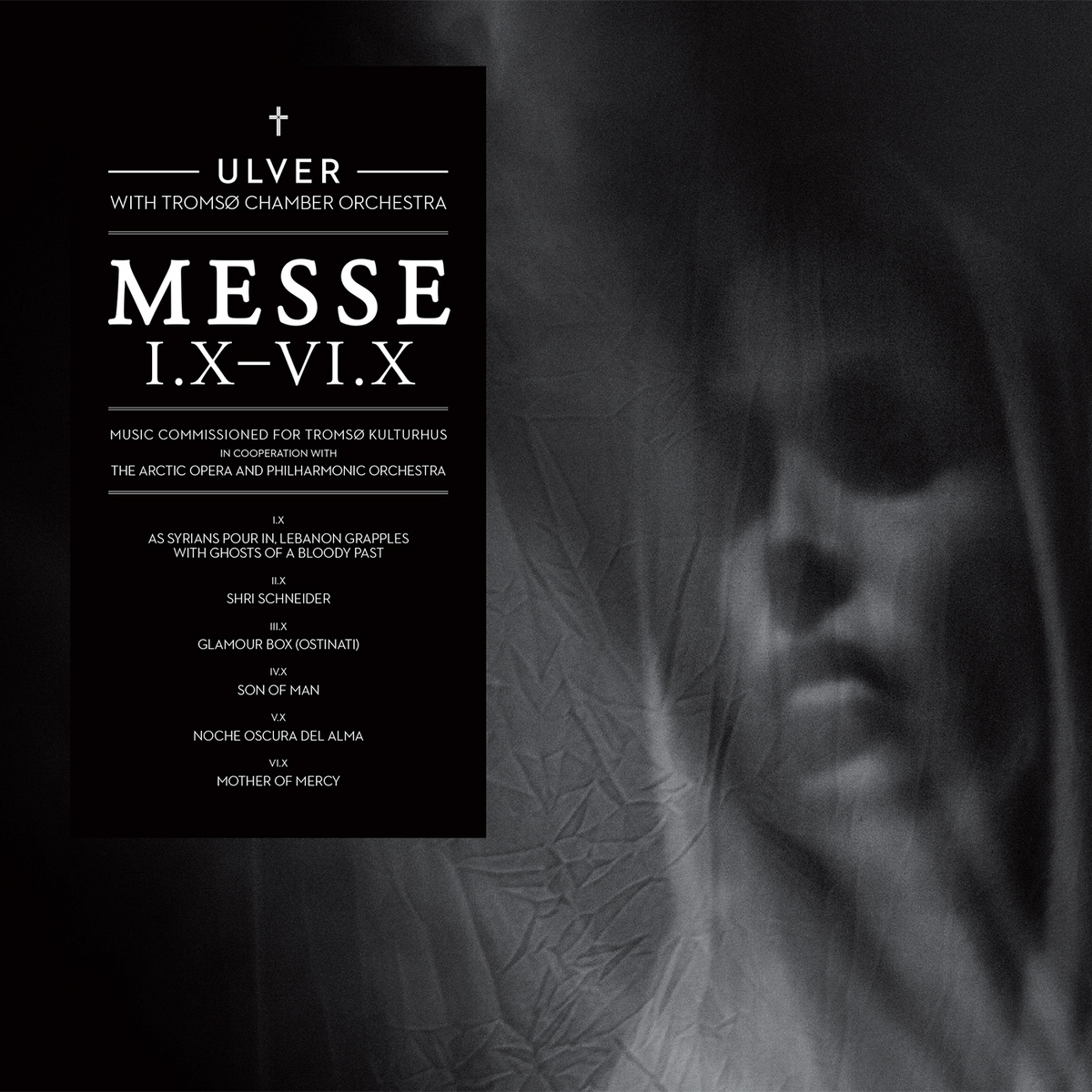 L UNLEASHED - Page 5 Ulver-Messe-I.X-VI.X