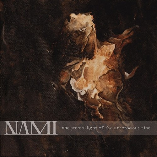 Nami-The Eternal Light of the Unconscious Mind