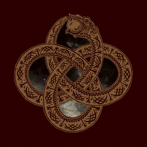 [Imagen: Agalloch-The-Serpent-The-Sphere1.jpg]