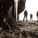 SEEN AND HEARD: AGALLOCH, SEPTICFLESH, 1349, GOATCRAFT