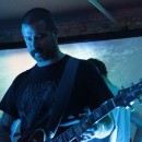THE OCEAN, SCALE THE SUMMIT, THE ATLAS MOTH: LIVE AT THE PIKE ROOM, PONTIAC, MI -- 3/24/14