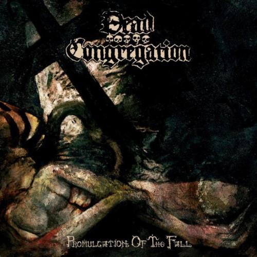 Mes derniers achats Dead-Congregation-Promulgation-of-the-Fall-e1398947524435