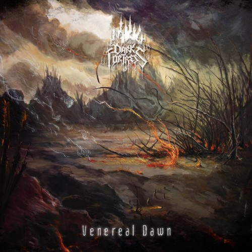 Dark Fortress-Venereal Dawn
