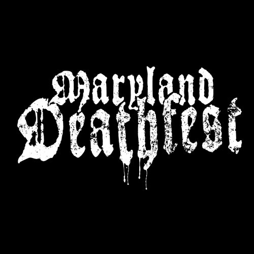 MARYLAND DEATHFEST ANNOUNCES THE SECOND ROUND OF BANDS FOR 2015