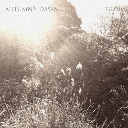 Autumns Dawn-Gone