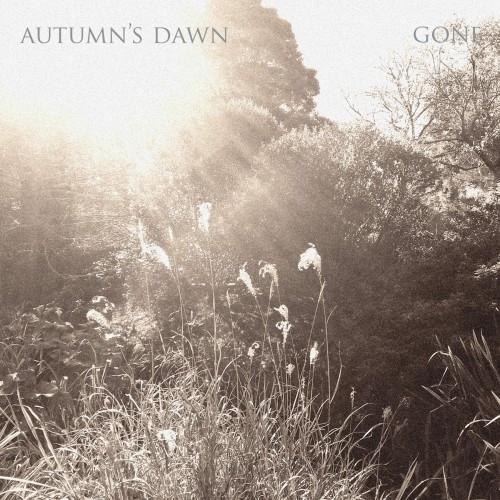 Autumns Dawn-Gone