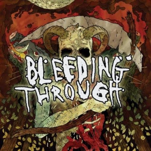 http://www.nocleansinging.com/wp-content/uploads/2014/08/Bleeding-Through-ST.jpg