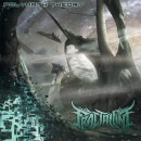 NAME YOUR OWN PRICE BANDCAMP THROWDOWN; AN ALBUM, AN EP, AND A SONG: FRACTALLINE, ASYLUM, AND REMAINS OF THE TYRANT