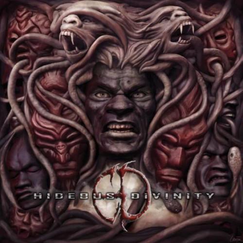 Hideous Divinity-Cobra Verde