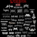 MARYLAND DEATHFEST ANNOUNCES THE THIRD AND FINAL ROUND OF BANDS CONFIRMED FOR MDF XIII