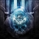 GAZE UPON THE STUPENDOUS ARTWORK FOR THE NEW NE OBLIVISCARIS ALBUM