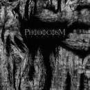 PHOBOCOSM: