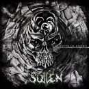 METAL FROM ALL OVER: SULLEN, NOKTURNEL, CANOPY, GREY HEAVEN FALL, DHWESHA, WOLF BLOOD